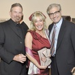 News_016_Glassell benefit_May 2012_Marshal Lightman_Cindy Lou Wakefield_Rick Friedman.jpg