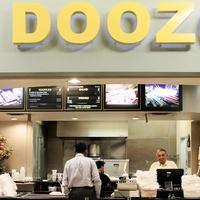 Clifford, Best of Everything, Doozo dumplings