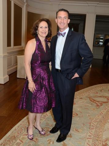 1, Best Cellars, September 2012, Franelle Rogers, Brent Sloan