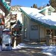 08, Marlo Saucedo, Taos, New Mexico, February 2013, shops at ski valley