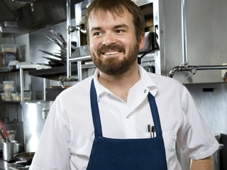 Austin 39 s top chef best restaurant more revealed at 2015 for Gardner austin