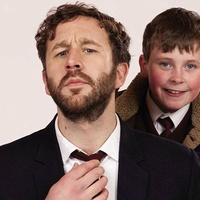 Moone Boy BBC Comedy Chris O'Dowd