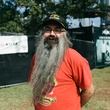 Fun Fun Fun Fest 2013 Best Beards in Austin Thomas Carr