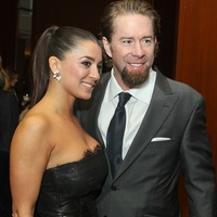 News_Una Notte in Italia_November 2011_Rachel Brown_Jeff Bagwell.jpg