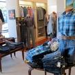 News_Norton Ditto_store_men's fashion