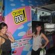 News_food truck_Oh My Gogi
