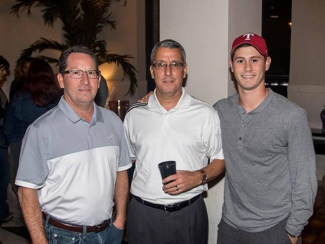 Michael Garcia, Bob Ryan, Stan Garcia.jpg