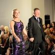 News, Shelby, Tootsies Love's in Fashion, Feb. 2015, Melissa Juneau, Brad Juneau