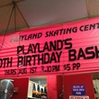 Playland_Skate_Center_Austin_Cindy_September_2013
