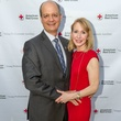 David and Mary Stoner Yost, YPA kickoff