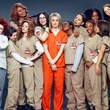 cast of Orange is the New Black
