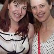 CultureMap Presents Meet Mia Wine Abby Fine Chelsea Smith