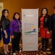Janeli L. Hernandez, Rafif Muhsin, Laura Morales, Vanessa Alanis, Tej Dehal