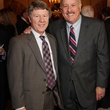 4 Ed Emmett and Ed McMahon at the Men of Distinction kick-off party February 2014