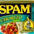 Marene Gustin: The world's worst best mystery meat: The secret to enjoying . . . Spam