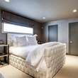 On the Market 5000 Longmont No. 8 January 2015 secondary bedroom