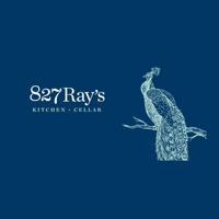 827 Ray's Kitchen