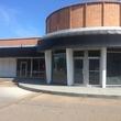 Ford Fry River Oaks restaurant front
