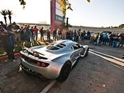 News_Hennessey_Venom GT