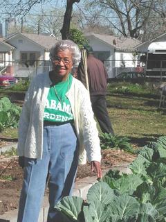 News_Joel Luks_community gardens_Alabama Gardens_Allotment garden
