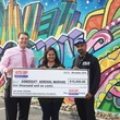 AmCap Aerosol Warfare check presentation