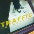 Traffic LA, Traffic LA Men's, Traffic LA Women's, Traffic LA PLAY