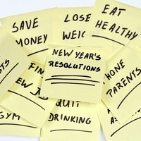 Austin Photo Set: layne_new years resolutions not to make_dec 2012