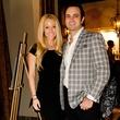 Haylee Gibson and Michael Rimlawi, foodiepalooza