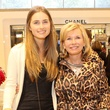 News_Lauren Bush Lauren_Sharon Bush