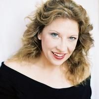 News_Nancy_five picks_Karol Bennett