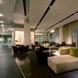 News_Hotel Sorella_lobby_City Centre