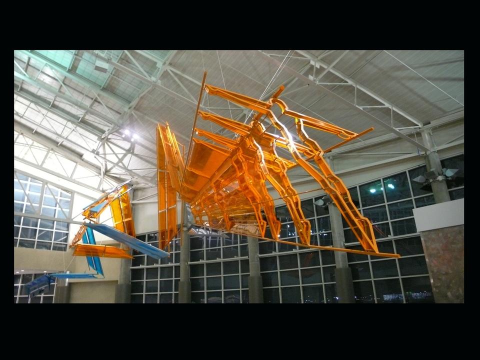 News_Houston Arts Alliance_civic art_January 2012_Vector Hill