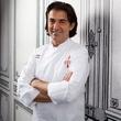 News_Philippe_chef
