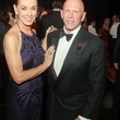 News_Houston Ballet Ball_February 2012_Sue Smith_Lester Smith