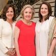 Houston, News, Shelby, Depelchin Children's Center Luncheon, May 2015, Mary Eliza Lovett Shaper, Mary Nell Lovett, Kate Lovett Searls