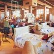 Waco & The Heart of Texas September 2014 Spice Shops
