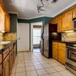6404 Goliad Avenue
