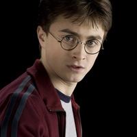 News_Harry_Potter