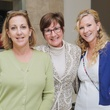 13 Decorative Center Houston Stars of Design May 2013 Martha Lurie, Patricia Page,  Jamie Jaskins