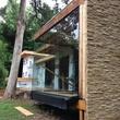 Rene Gracia, home, design, construction