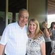 Bob and Nancy Peiser Houstonians in Park City Utah August 2014