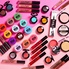 Nicole Raney: Popular beauty brand debuts at San Antonio's biggest shopping district