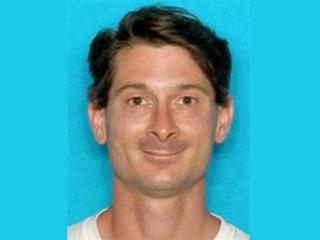 Texas A&M, shooter, shooting, Thomas Caffall