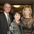 Sandy and Joe Williams, Kathy Koons, John Ammons