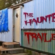News_The Haunted Trailer_movie_Ron Jeremy