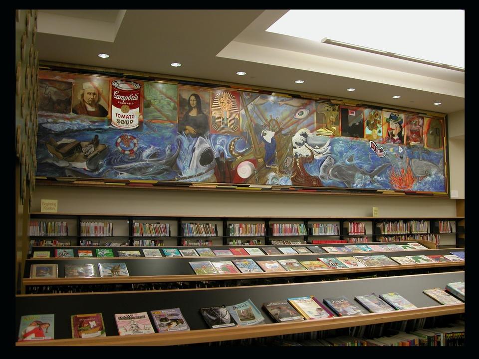 News_Houston Arts Alliance_civic art_January 2012_art_life