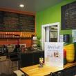 Yummitaco Austin restaurant interior