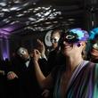 Citizen Generation Masquerade in Austin 5608