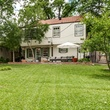 6922 vivian ave, charles dilbeck, hollywood heights
