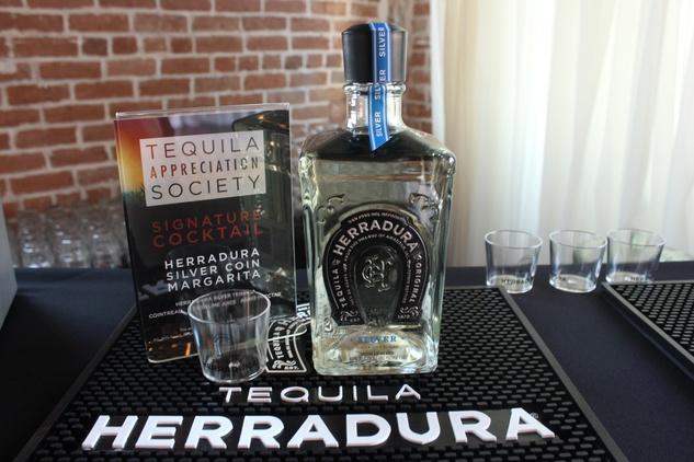 Herradura Tequila Event 0215